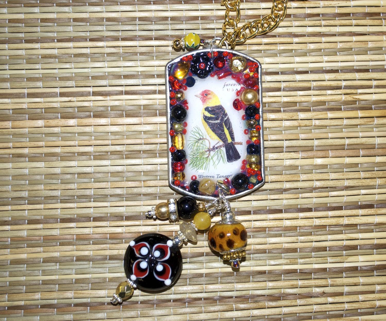dana sims bird jewelry DSC_7265 copy 2.jpg