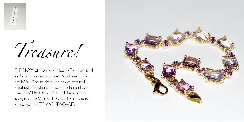 ebook1 jewelry stories29.jpg
