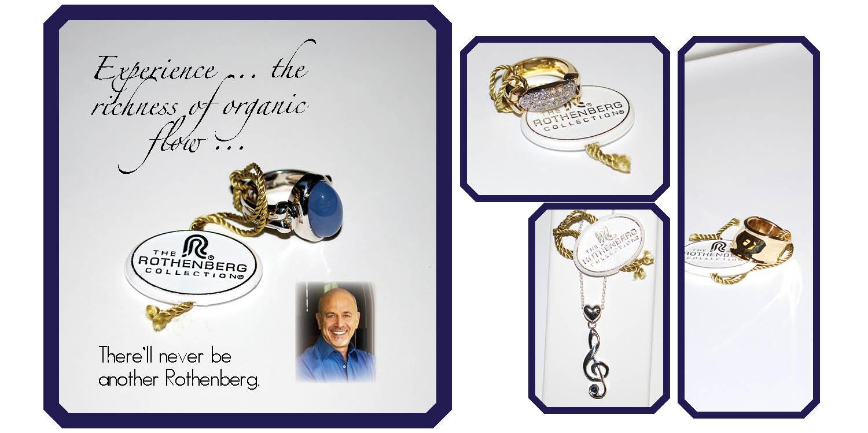 ebook1 jewelry stories33.jpg