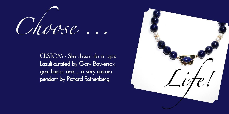 ebook1 jewelry stories8.jpg