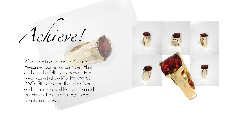 ebook1 jewelry stories34.jpg