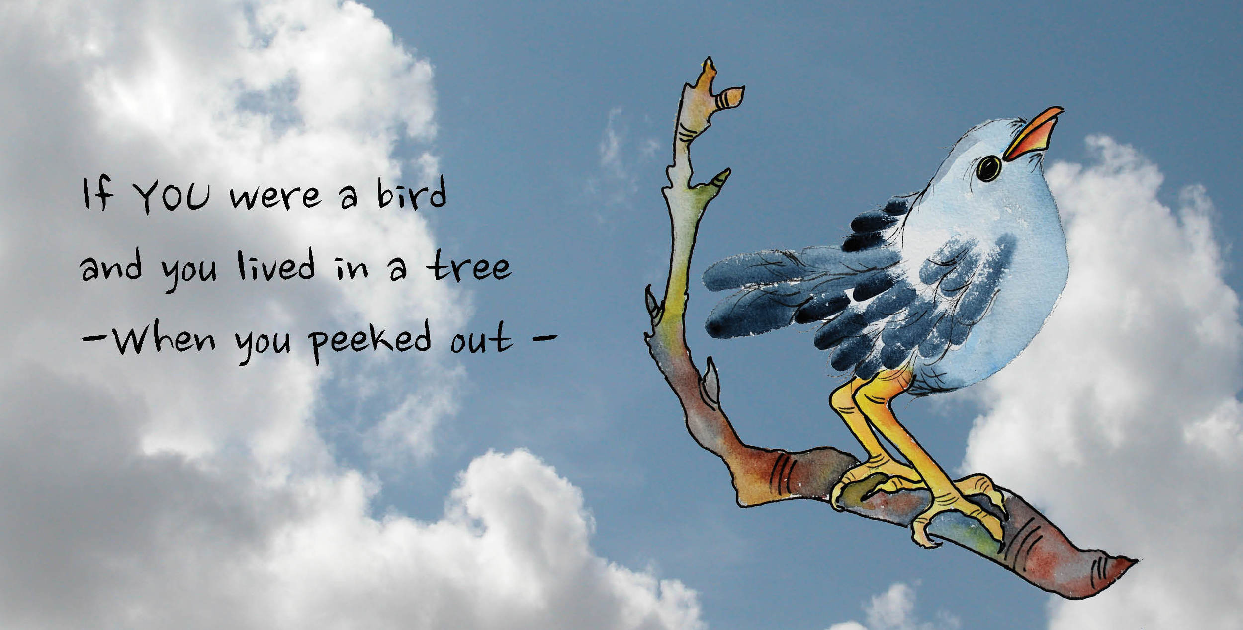 If You Were a Bird 3 pages2.jpg