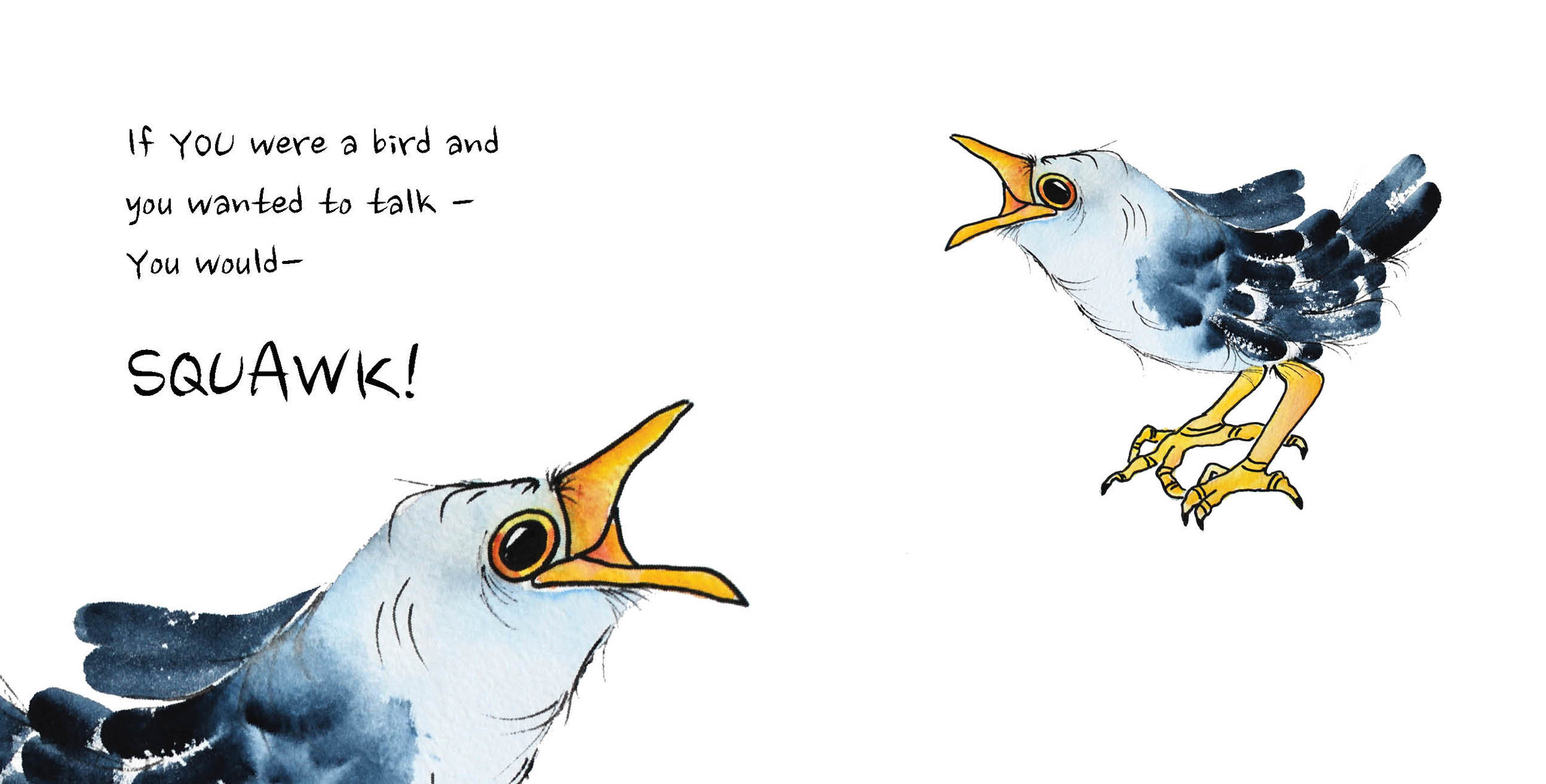 If You Were a Bird 3 pages5.jpg