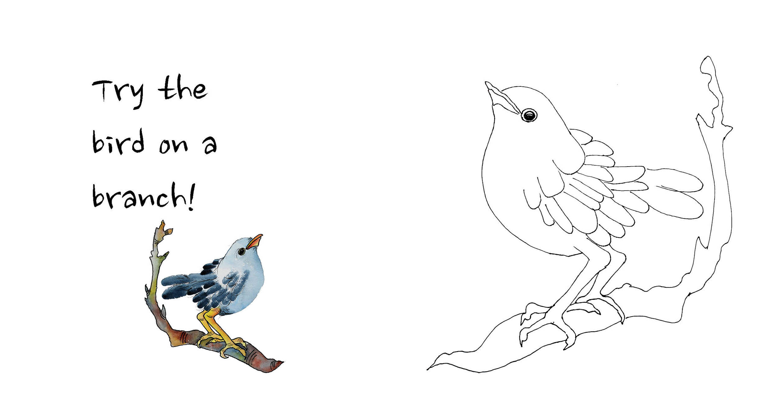If You Were a Bird 3 pages19.jpg