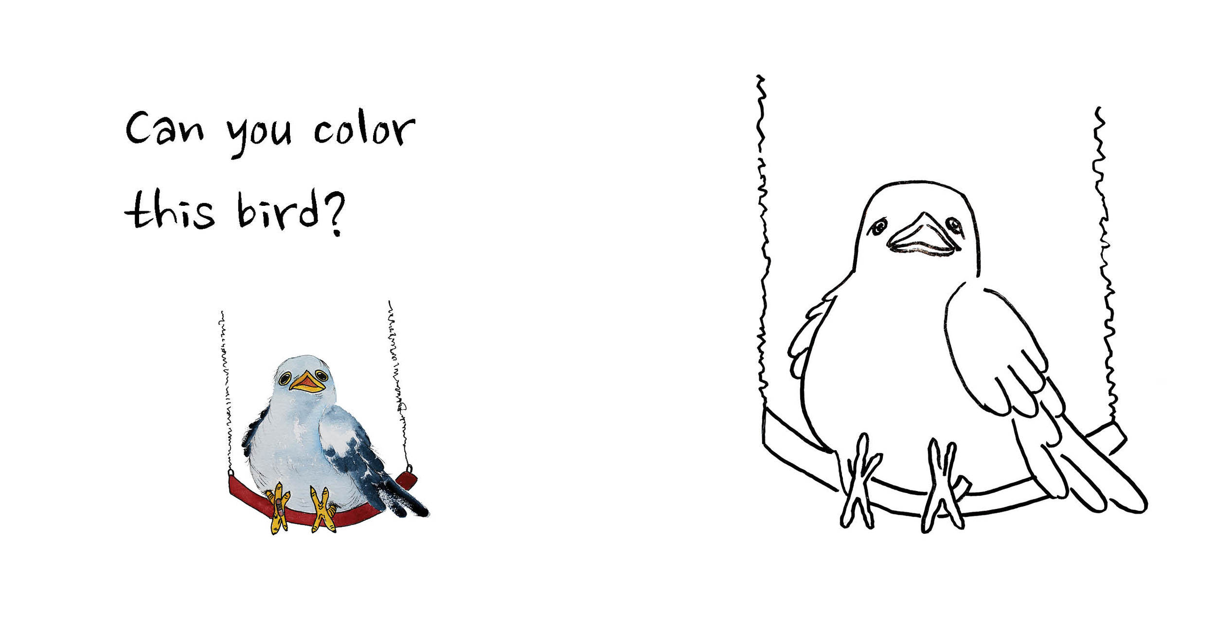If You Were a Bird 3 pages18.jpg