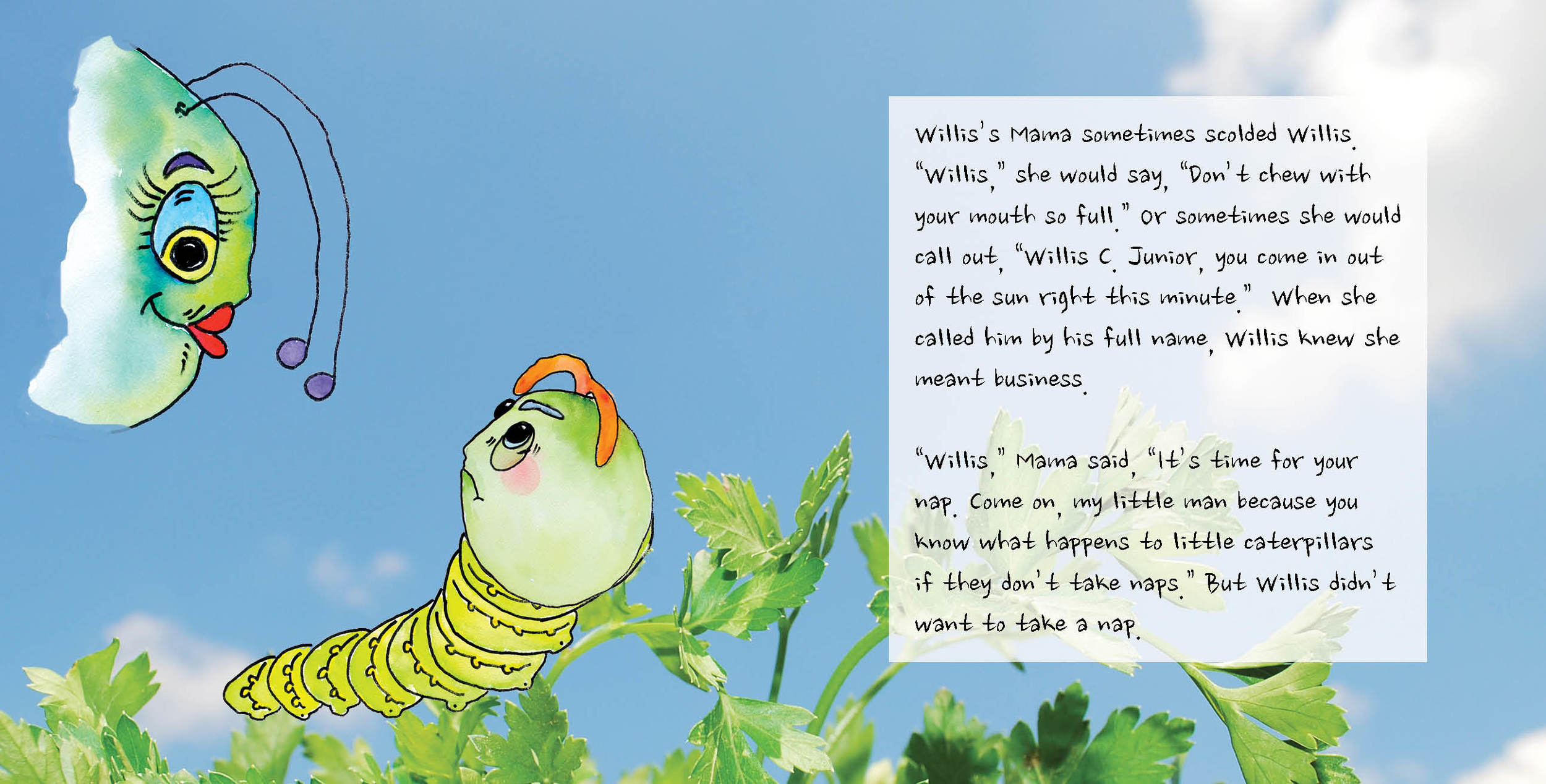 Willis Book3 4.jpg