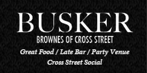 busker brownes.png