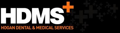 hdms logo .png