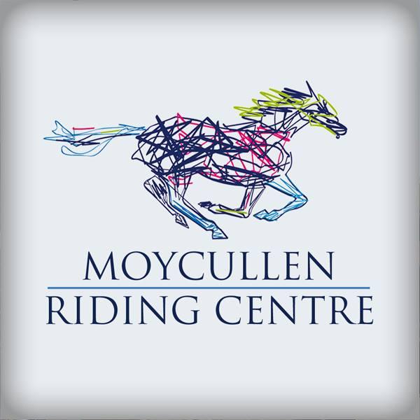 Moycullen_Riding_Centre_Galway_logo.jpg
