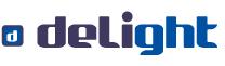 delight logo .jpg