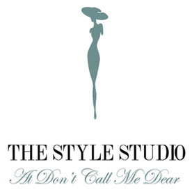 the-style-studio-logo.jpg