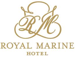 royal marine hotel .png