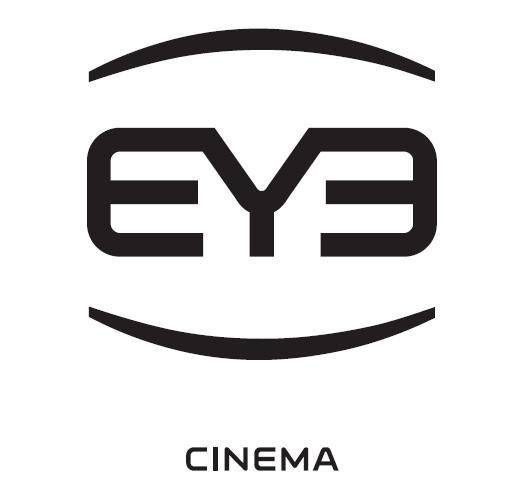 Eye-Cinema-Logo.jpg