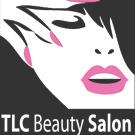 TLC Beatuy Salon logo .png