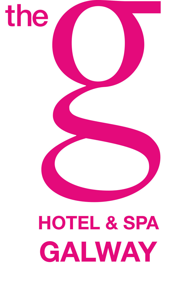 the g hotel log .jpg