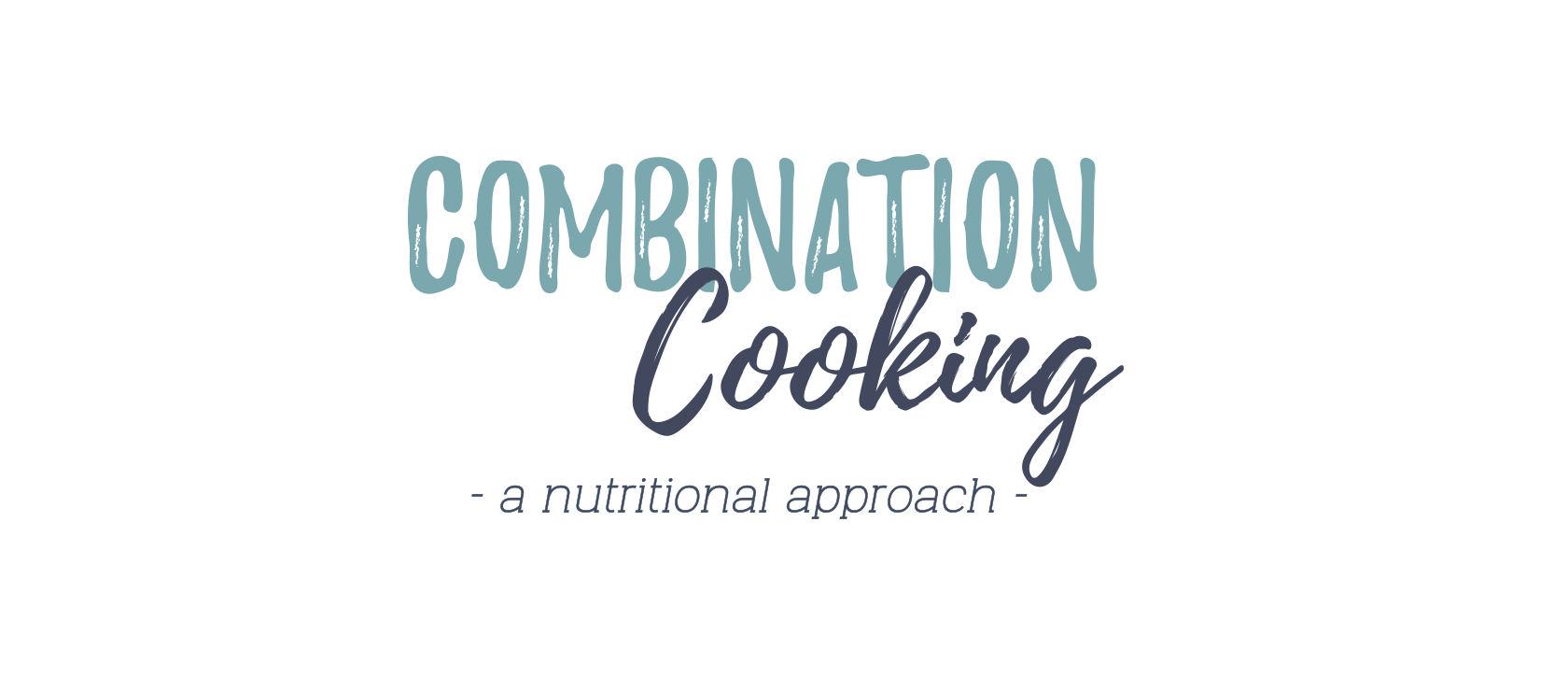 combination cooking logo .png