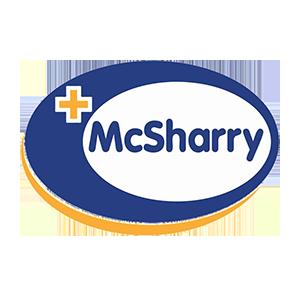 mcsharry-pharmacy-logo (1).png