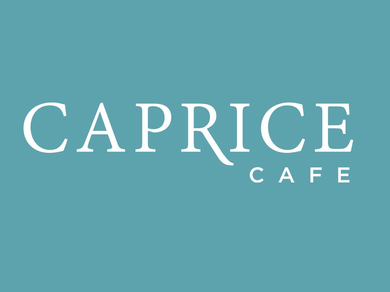 Caprice Logo 2.jpg