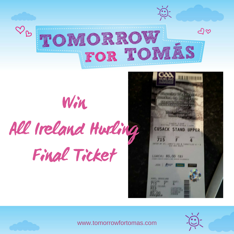 Tomorrow For Tomas - Competition.png