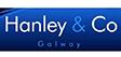 hanley & Co logo .jpg