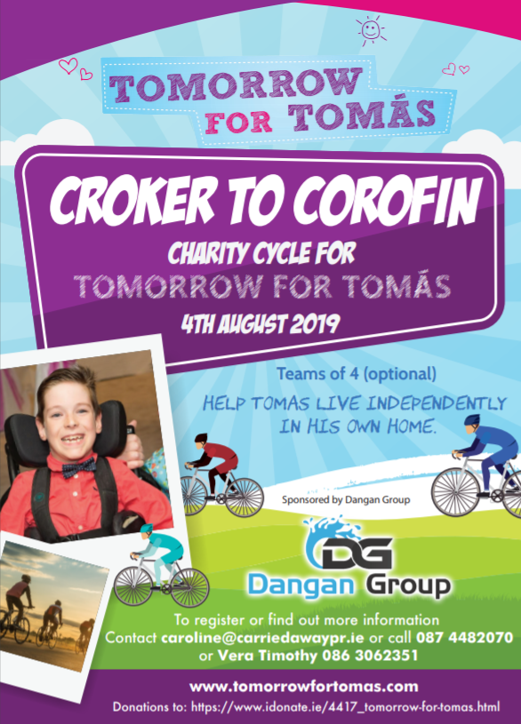 Tomorrow for Tomas Poster .png