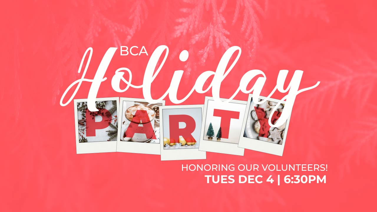 BCA Holiday Party.jpg