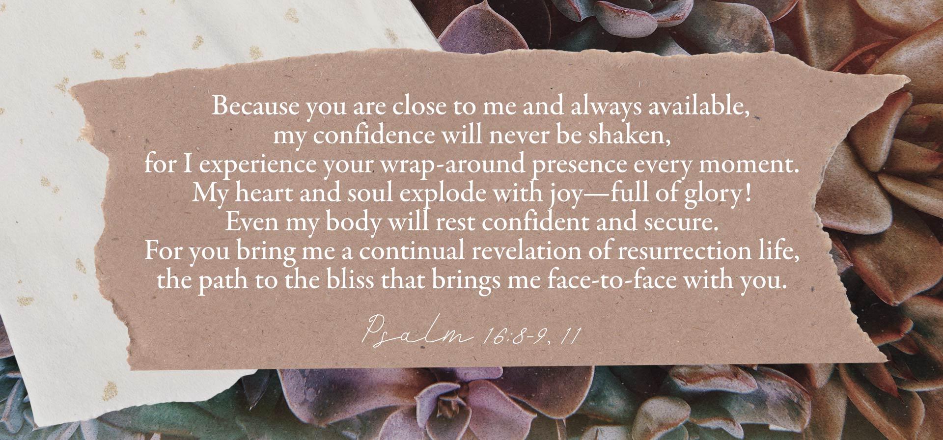 7. psalm 16 2-9 11.jpg