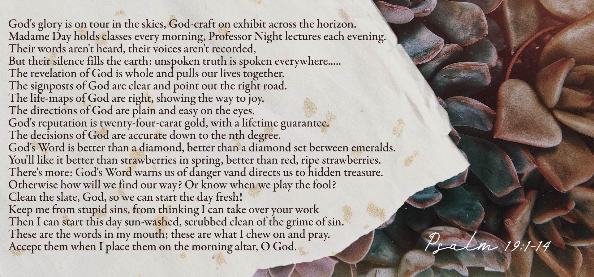 5. psalm 19 1-14.jpg