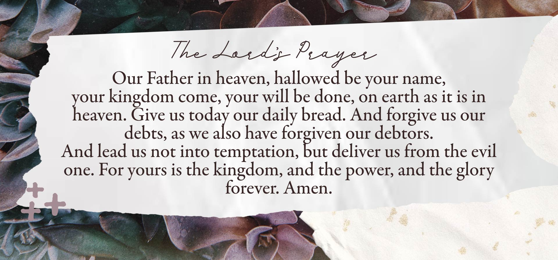 Lords Prayer.jpg