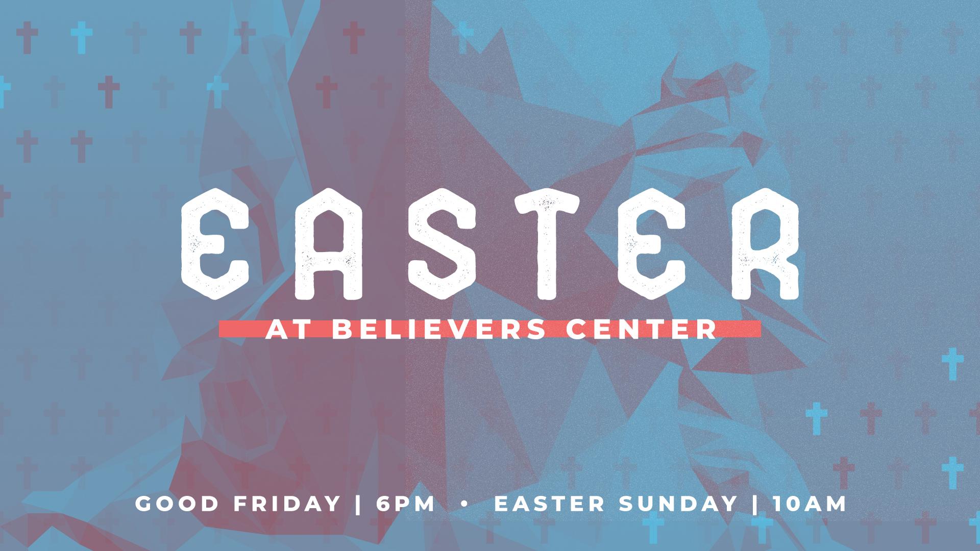 Easter_weekend_2.jpg