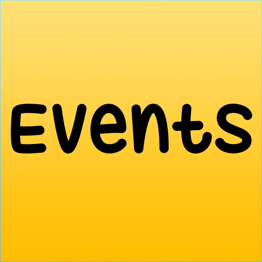 events_v1.jpg