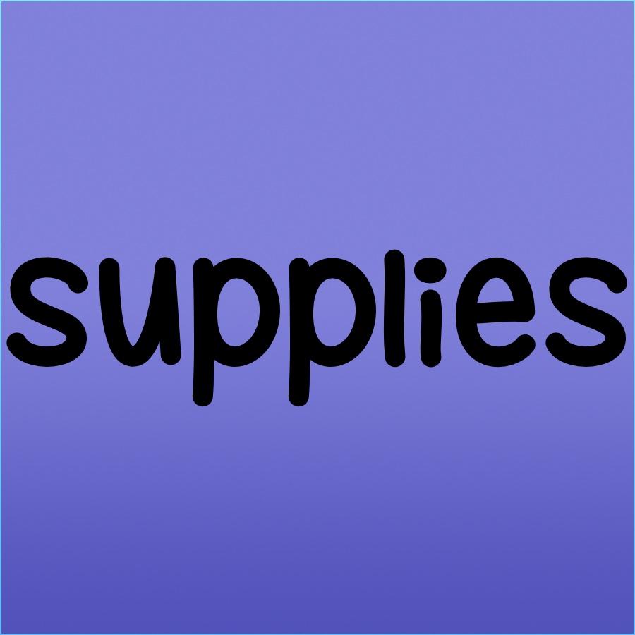 supplies_v1.jpg
