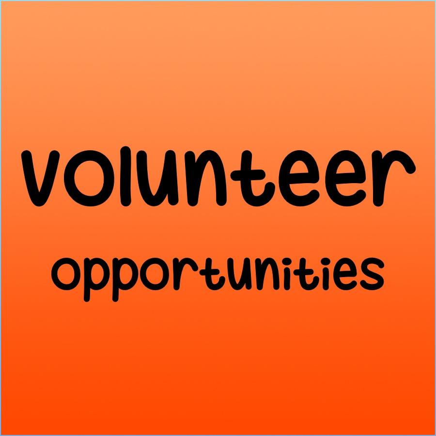 volunteer_v1.jpg