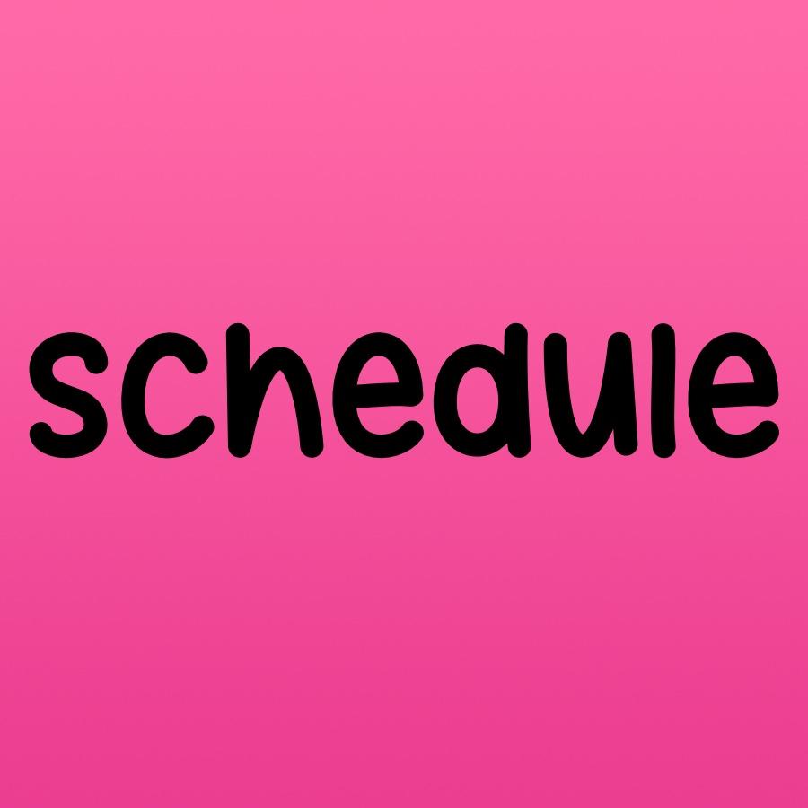 schedule_v1.jpg