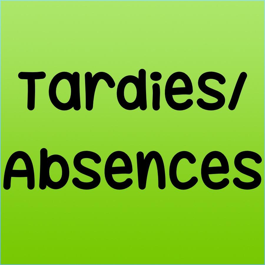 absences_v1.jpg