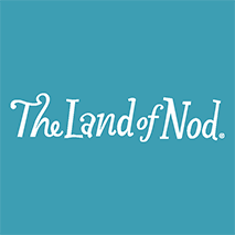 Honest to Nod Blog - Removable Wallpaper—Big Impact, Small CommitmentMarch 14, 2015Danielle Kurtz, Creative Director at The Land of Nod, writes about removable wallpaper and how it has all the impact of regular wallpaper, but with the commitment of a wall decal.