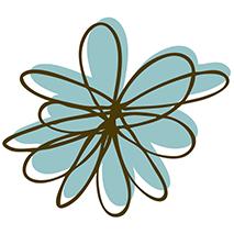 Spoonflower Blog - Alphabet Fabrics + DIYsFebruary 23, 2015Learning is fun with these adorable alphabet DIYs.