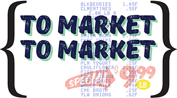 logo-to-market.png