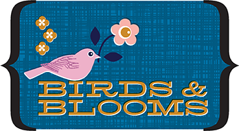 birds-and-blooms-logo.png
