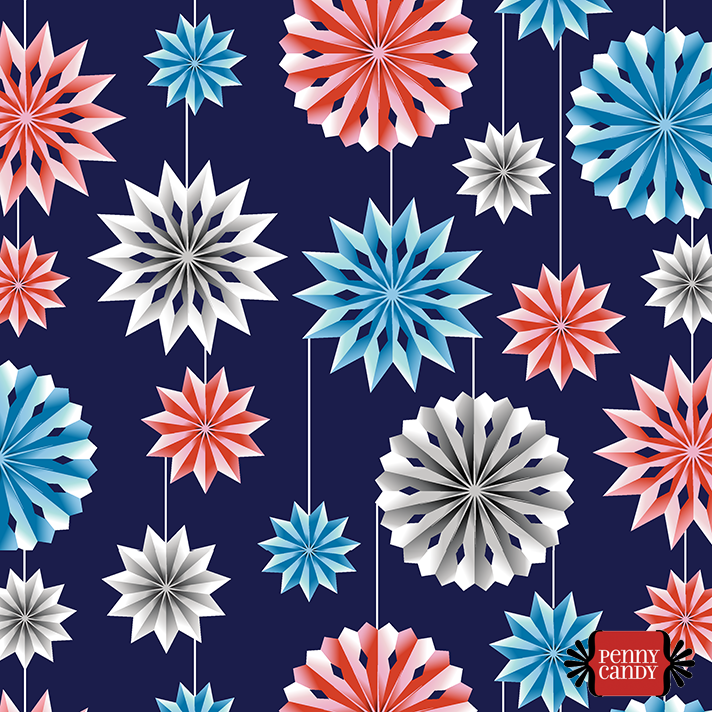 spangled-paper-stars.png