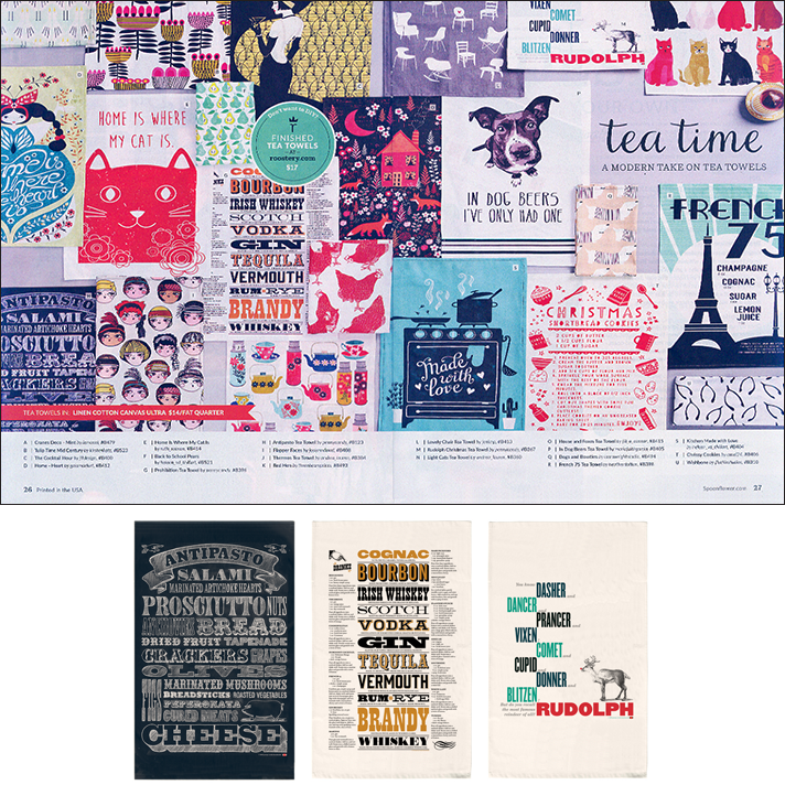 spoonflower-catalog-2.png