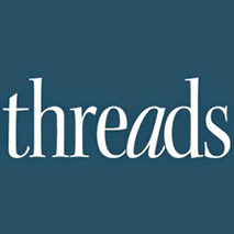 Threads Magazine - Sewing Workshops and Retreats in 2014January 16, 2014Plan your sewing getaways and skill-building adventures for the coming year with a selection of workshops, retreats, and expos.
