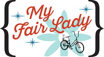 my-fair-lady-logo.png