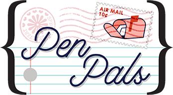 logo-pen-pals.png