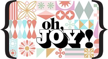 logo-oh-joy.png