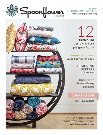 spoonflower-magazine-spring-2019-cover.png
