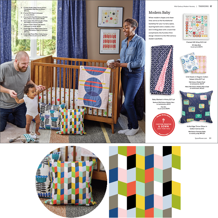 spoonflower-magazine-spring-2019.png