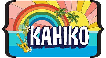 kahiko-logo.png