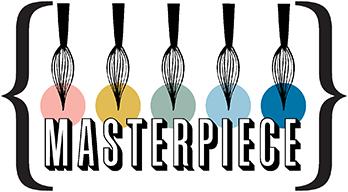 masterpiece-logo.png