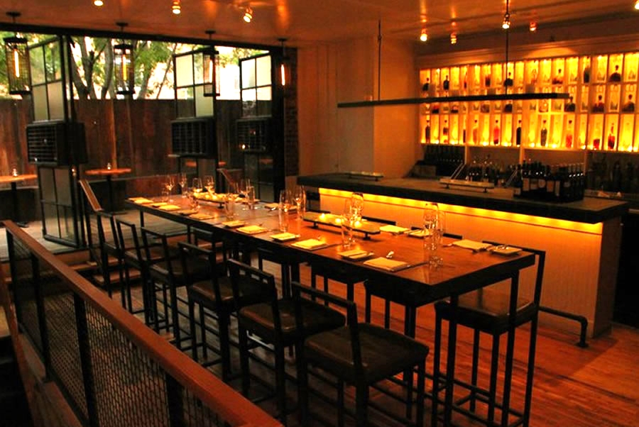 Contemporary-Decor-Restaurant-Olive-Room-Interior-Design-Rayuela-Lower-East-Side-NYC.jpg